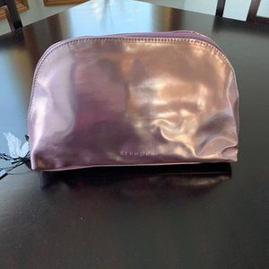 Sephora Travel Makeup bags